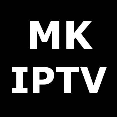 LG-ANDROID-VEWD-SAMSUNG MKIPTV APPLICATION